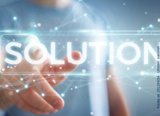 Mit TUG effiziente Lösungen für einen reibungslosen Produktionsprozess finden