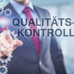 Mithilfe des Qualitätsmanagements Potenziale für das Unternehmen entfalten