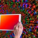 Moderne Technologie – Das bringt die Zukunft mit sich