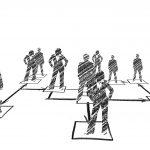 Betriebliche Organisation – richtig aufgestellt
