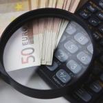 Produktionskosten – erfolgreiches Kostensenken