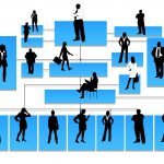 Ressourcenplanung Personal – Erfolgreich Planen!