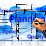 Kapazitätsplanung Logistik - azu dient die Kapazitätsplanung Logistik und darum ist sie so wichtig